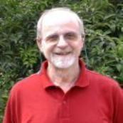 Attilio Somenzi