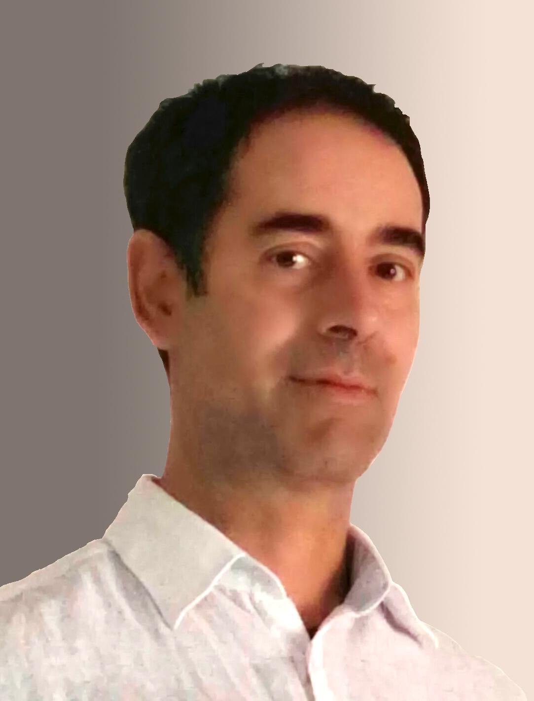 Guido Rotondi