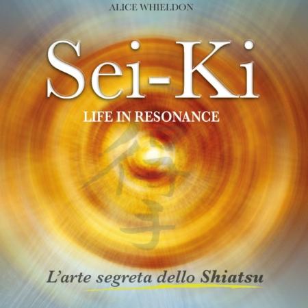 Sei-ki