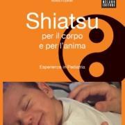 Shiatsu per il corpo e per l'anima
