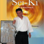 Akinobu Kishi e lo spazio di risonanza